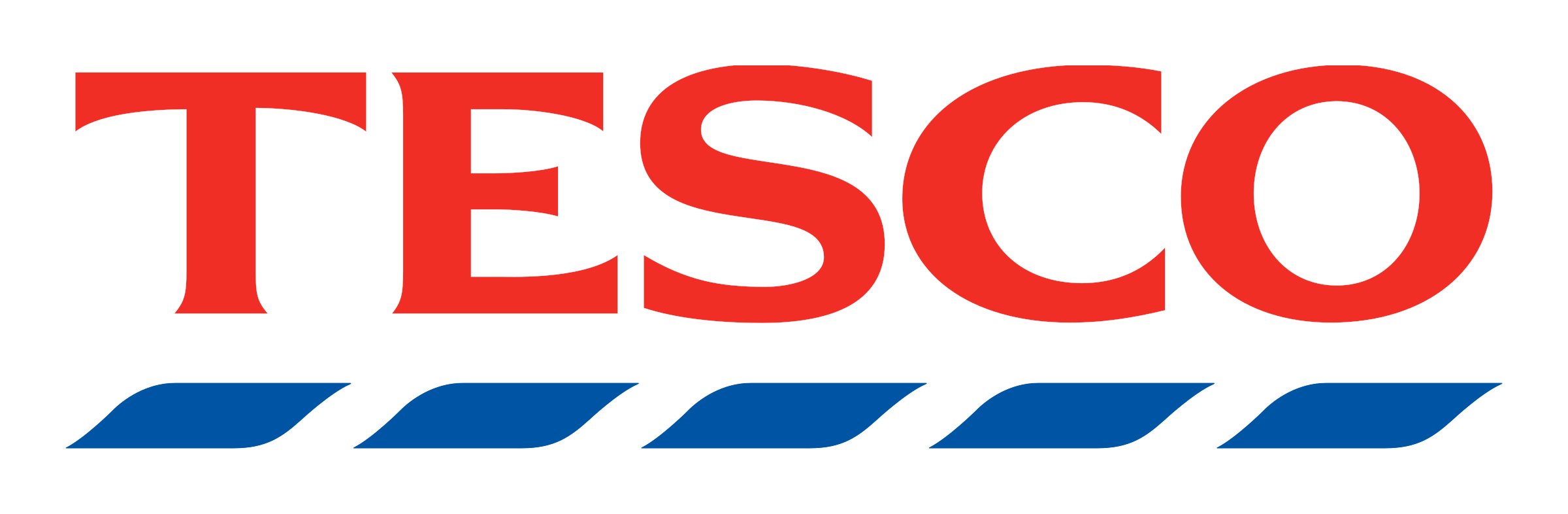 Tesco-logo-png-transparent